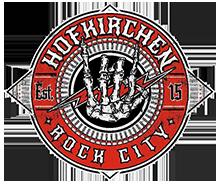 HRC Hofkirchen Logo